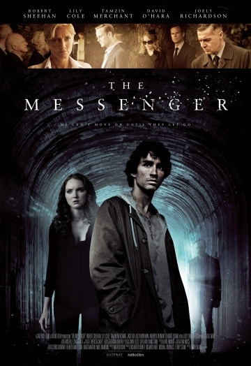 Посланник / The Messenger (2015)